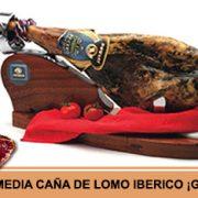 jamon_iberico_cebo_regalo